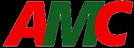 AMC atelier mécanique Correia
